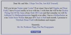 peckers_like-a-couple-of-em.JPG