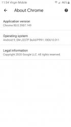 Screenshot_20200324-235425_Chrome.jpg