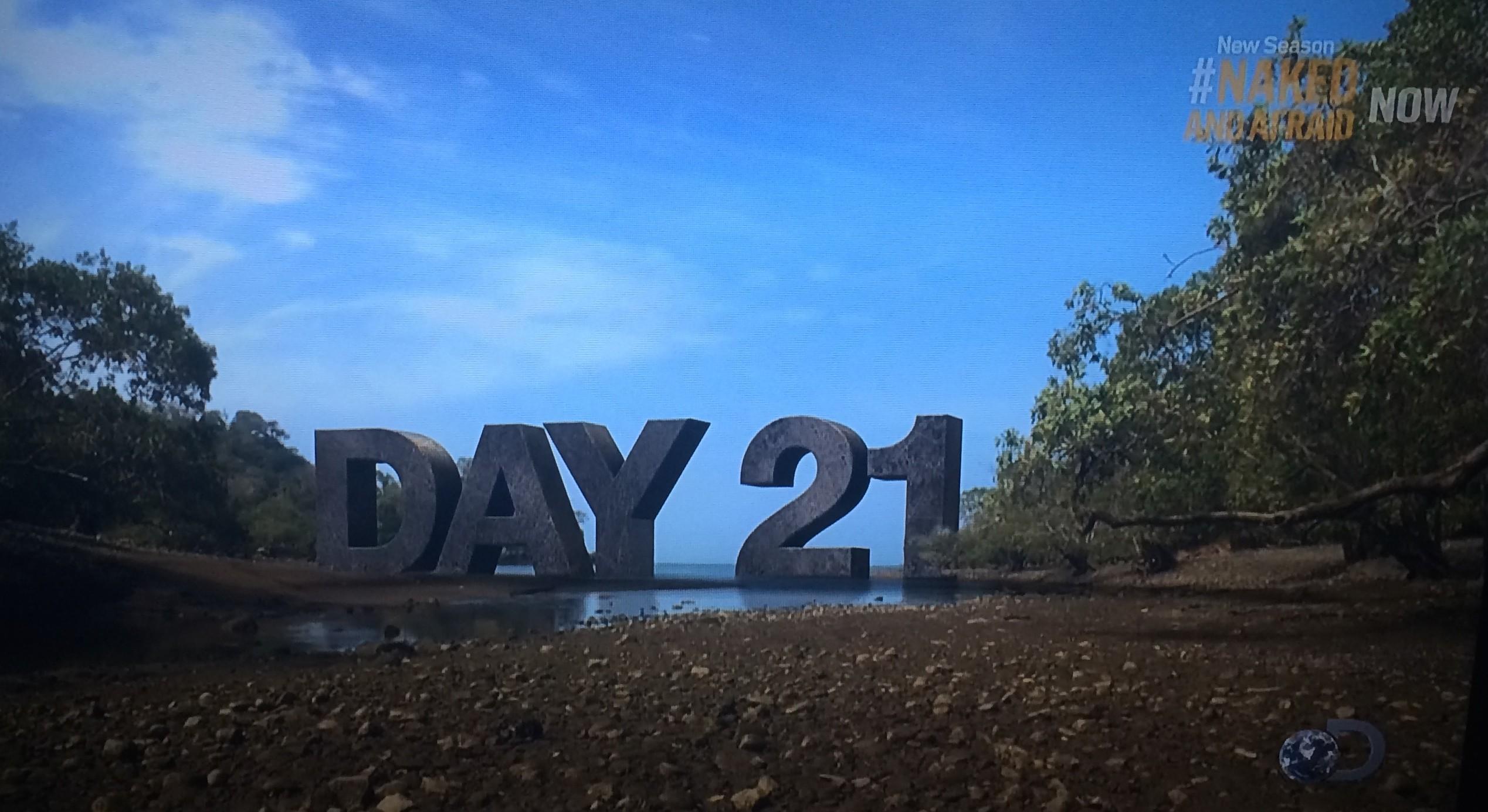 day-21-1.jpg