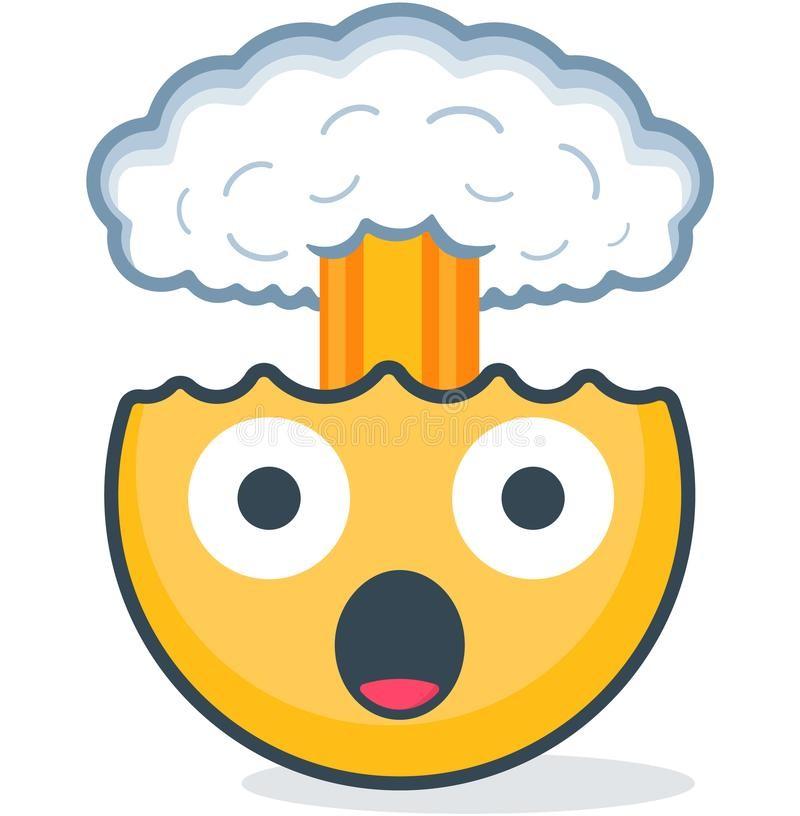 isolated-head-explosion-emoticon-vector-emoticon-isolated-emoticon-isolated-head-explosion-emoticon-vector-emoticon-110881240.jpg