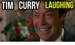 tim-curry-laughing-4045353.png
