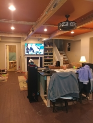 semi-finished-livingroom-1.jpg