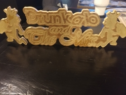 Drunkalo-and-The-Mrs.jpg