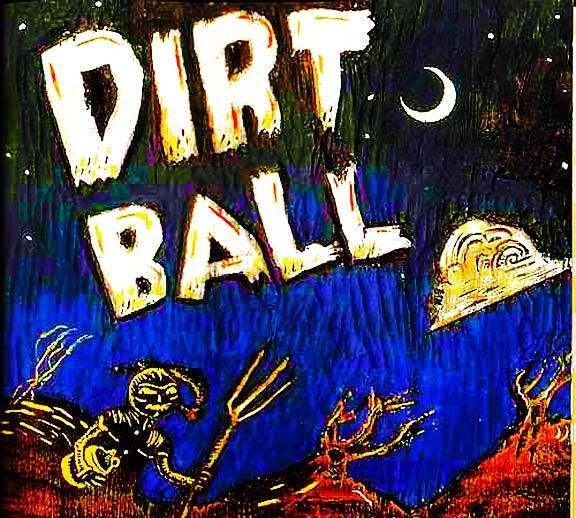 DIRT-BALL.jpg