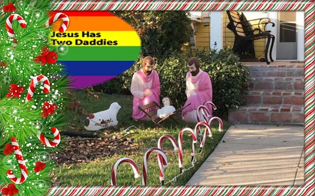 Jesus-Has-Two-Daddies.jpg