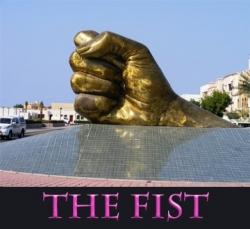 The-Fist.jpg