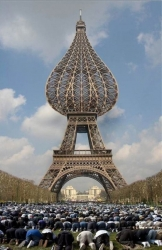 Eiffel-Tower-modification.jpg