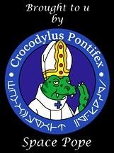 Space-Pope.jpg