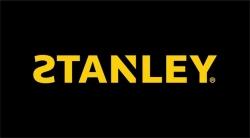 STANLEY-LOGO.jpg