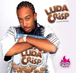 Luda-Crisp.jpg
