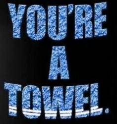 Towelie.jpg