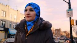 Linda-Sarsours-Blue-Waffle-Hijab.png