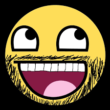 Soyface.png
