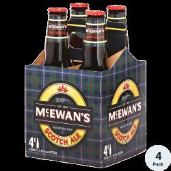 McEwans.png