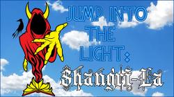 icp_jc_the_wraith_shangri-la.png