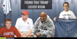 trump-locker-room-found-58002db73df78cbc28d432c7.jpg