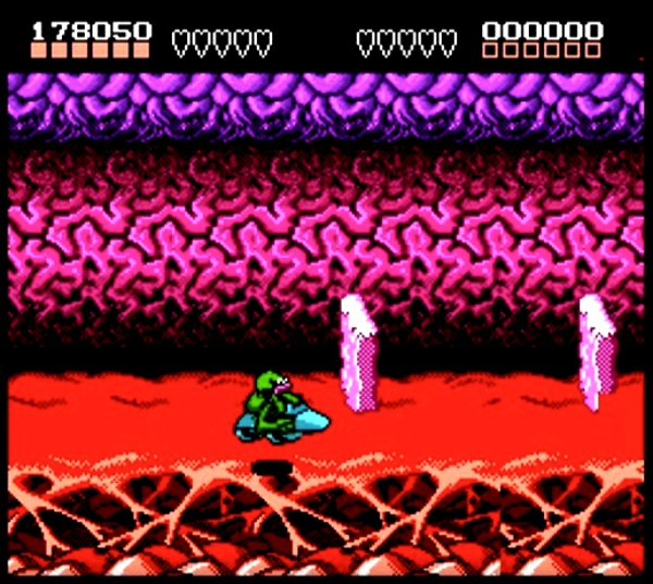 battletoads-rare-replay-gameplay-bike-level.jpg