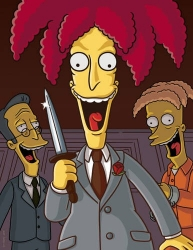 Bob-and-his-Father-and-brother-Cecil-sideshow-bob-37373102-386-500.jpg