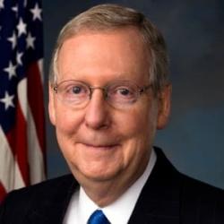 mitch-mcconnell-official-senate-portrait_1600jpg.jpg
