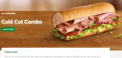 Cold-Cut-Combo-Ham-Salami-Bologna-Sandwich-Menu-SUBWAY®.png