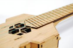 laser_cut_bamboo_ukulele.png