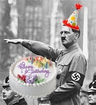 Hitlers-Birthday.jpg