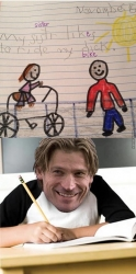 young-jamie-lannister_o_4404255.jpg