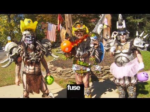 gwar unmasked wwwpixgoodcom good pix galleries