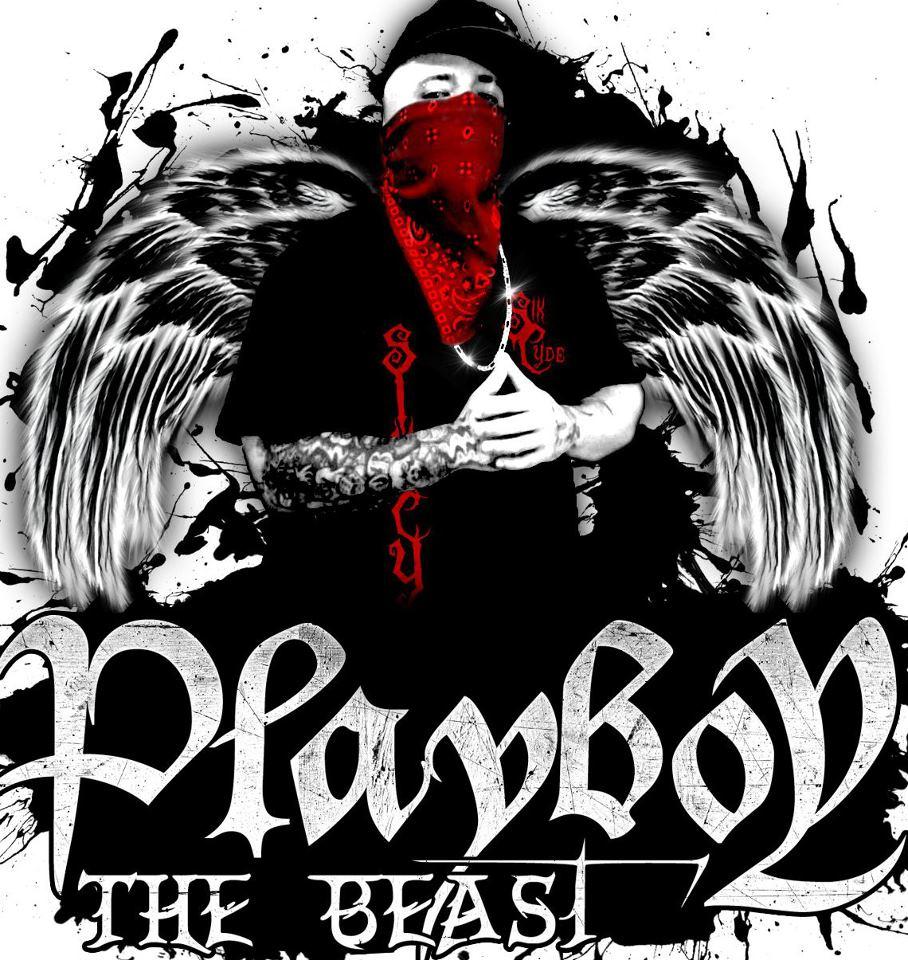 Playboy the beast update faygoluvers buycottarizona
