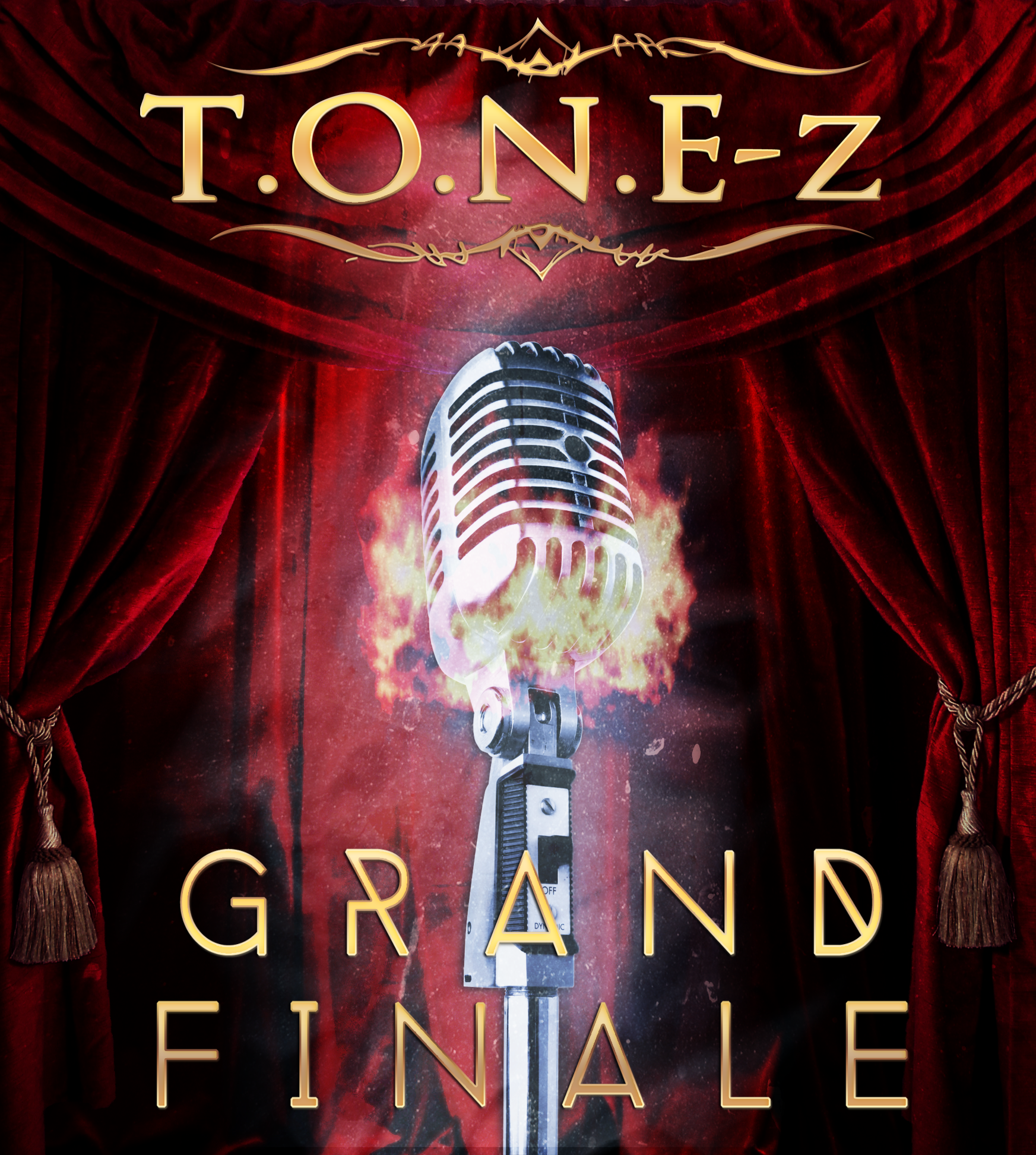 free finale download