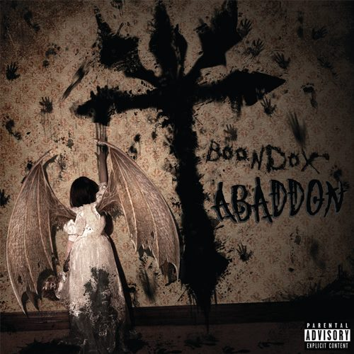 boondox launches new website and facebook page