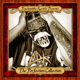 """Anybody Killa's """"The Perfection Collection"""" is Now ..."""