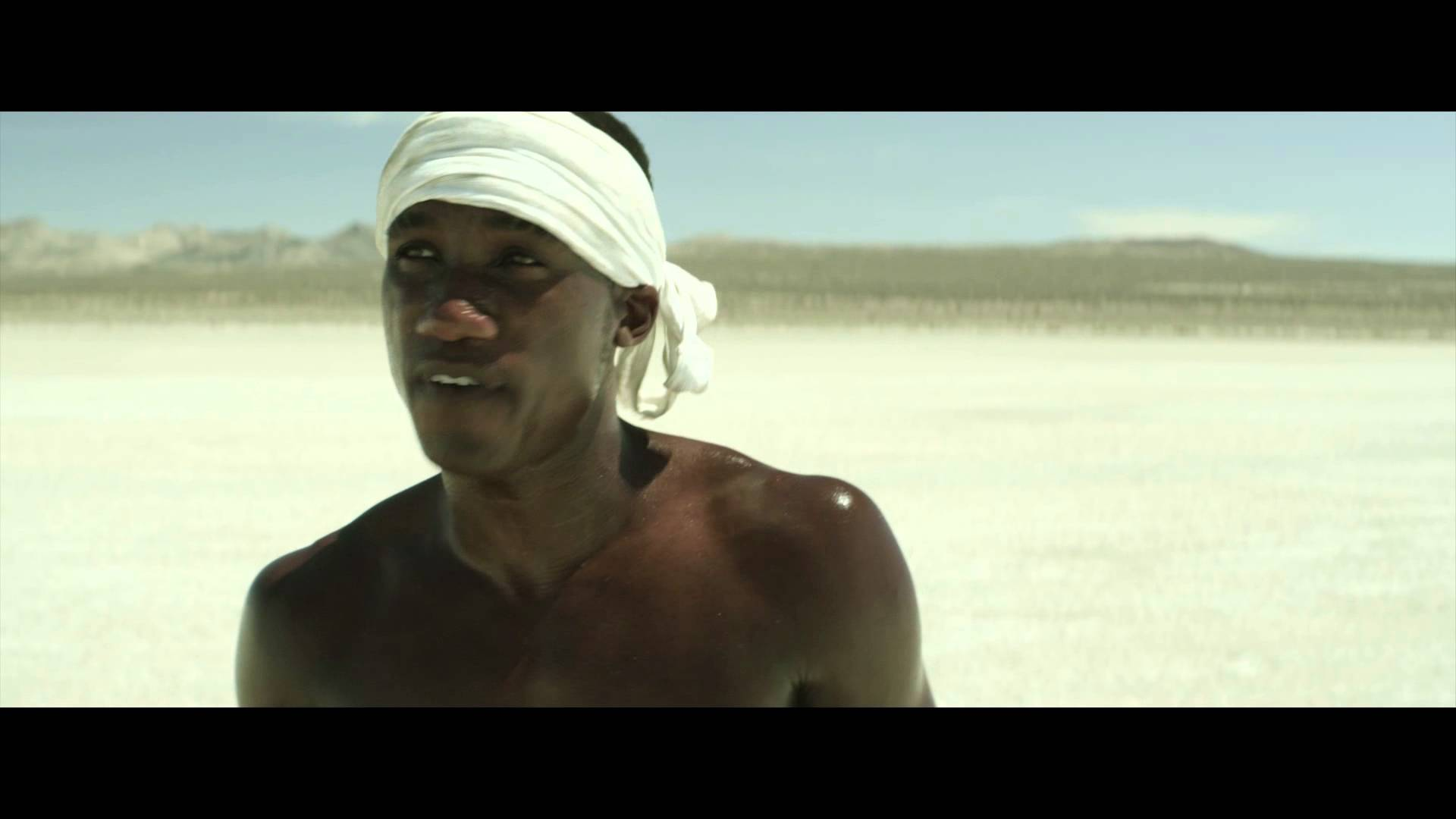 hopsin releases ill mind of hopsin 7 faygoluvers