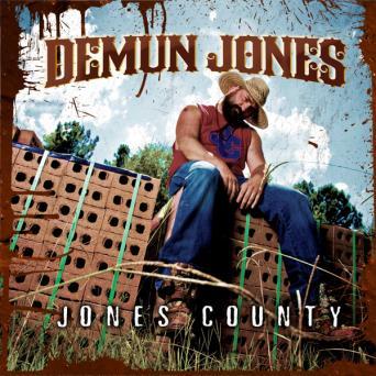 Demun jones joins colt ford on the dirty side tour - Jawga boyz wallpaper ...