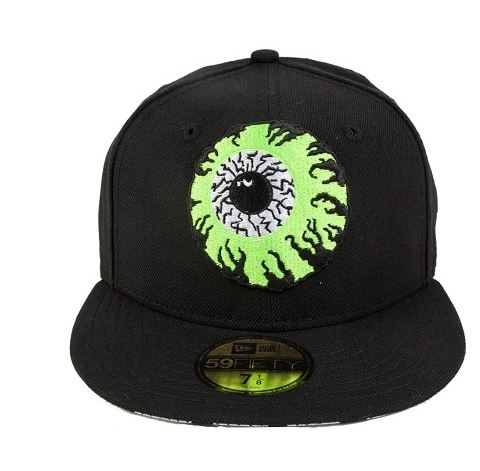 A New Twiztid Mishka New Era Hat is Now Available on Twiztid-Shop.com   Update   d770f48041e