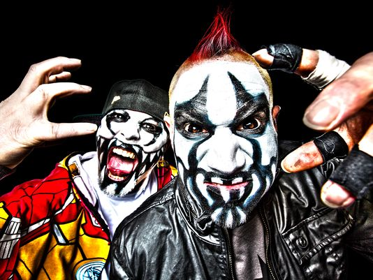 same scares new home for twiztid faygoluvers