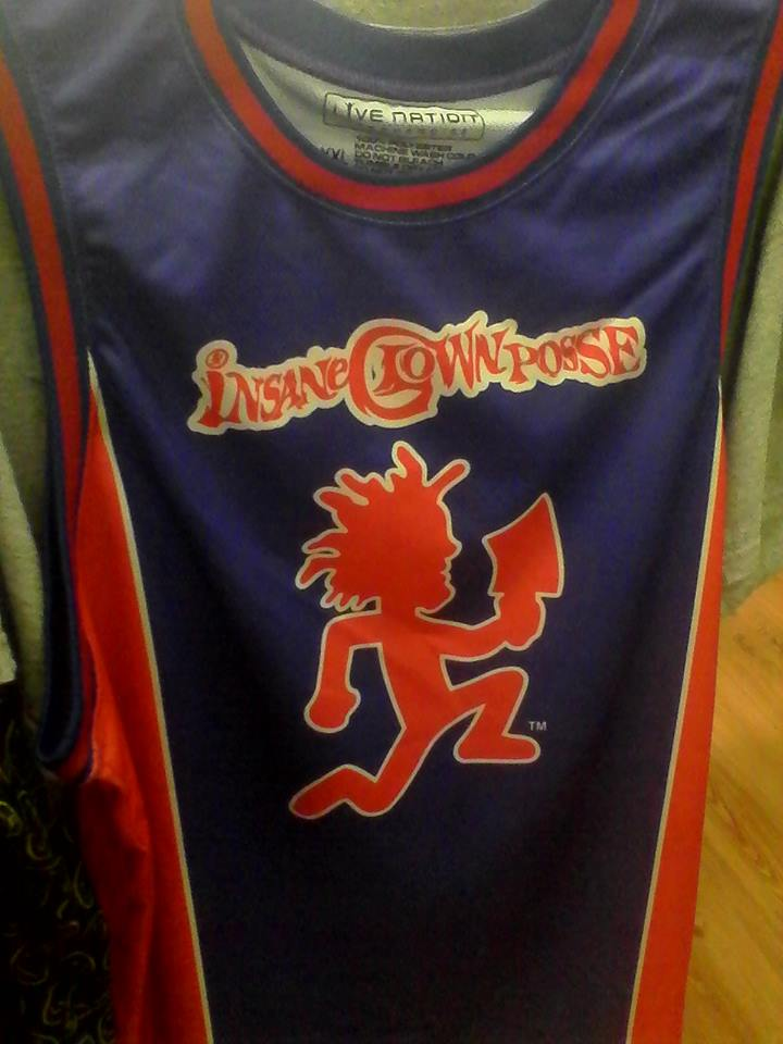 new arrival fdcba 4615f ICP Basketball Jerseys now available at Walmart ($13.50 ...