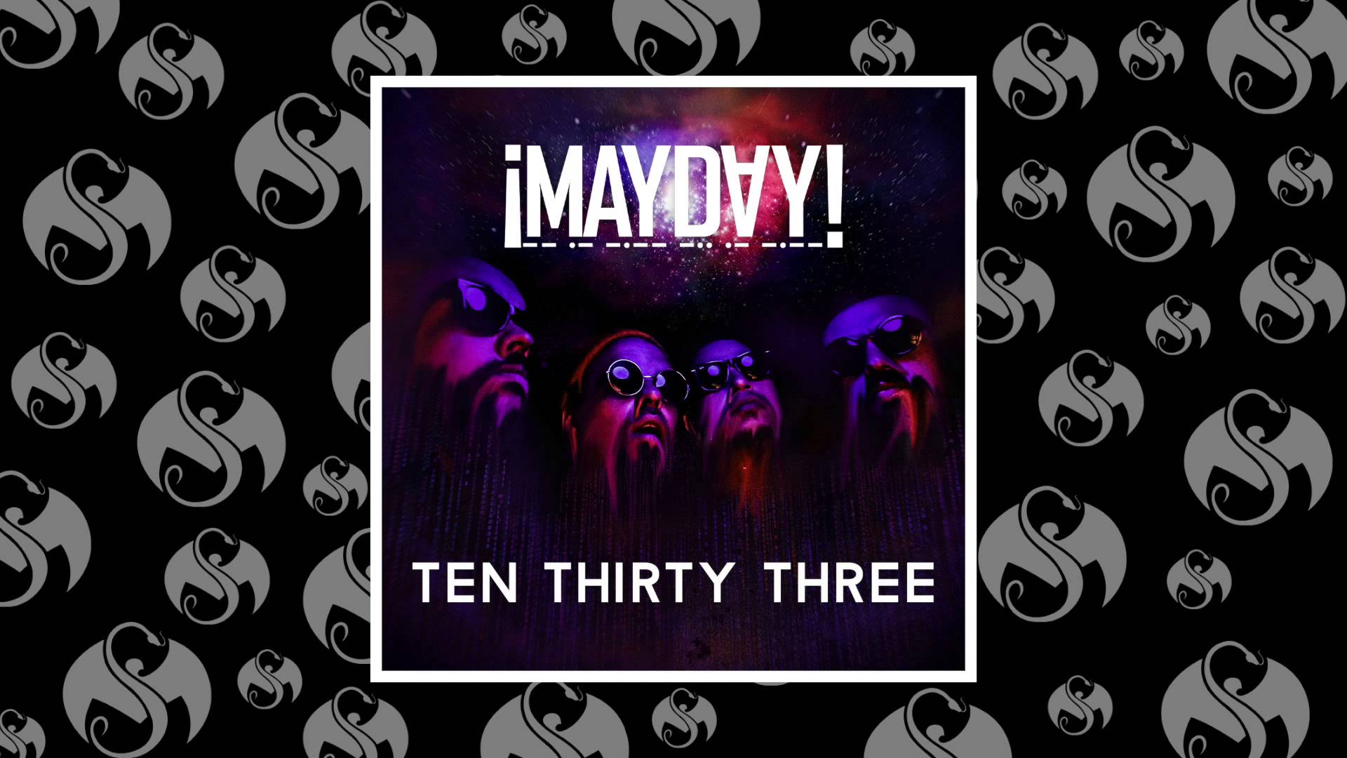 "Mayday! – ""Know It"" (feat  Tech N9ne & Stige) 