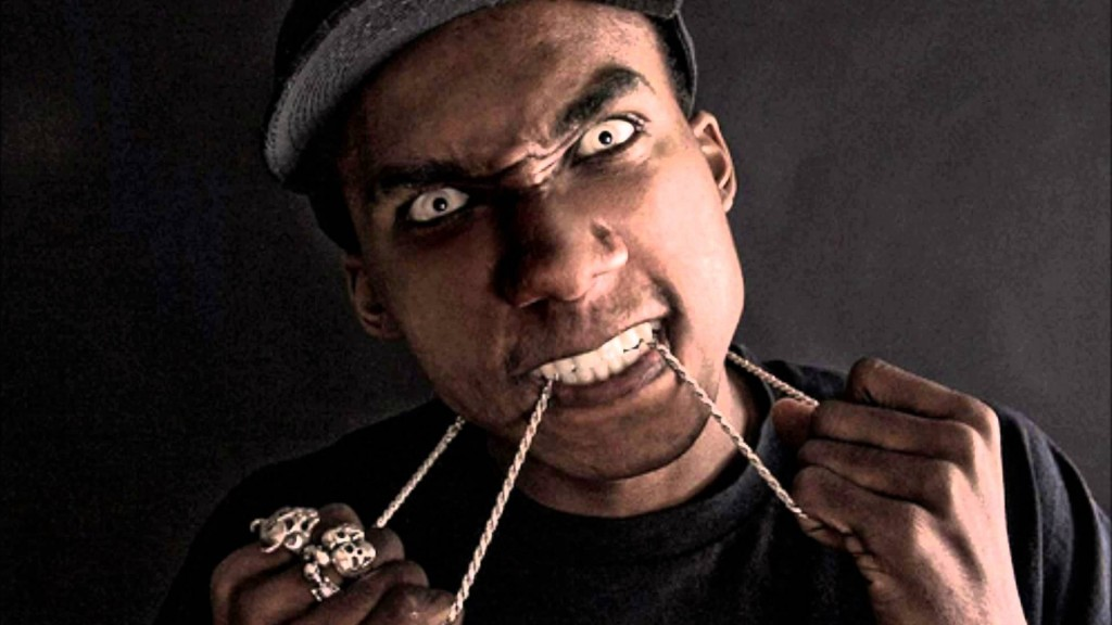 jarren benton | Search Results | Faygoluvers | Page 15