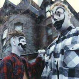 unreleased underground insane clown posse faygoluvers