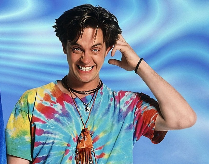 Jim Breuer to perform at the 17th Annual Gathering of the ...