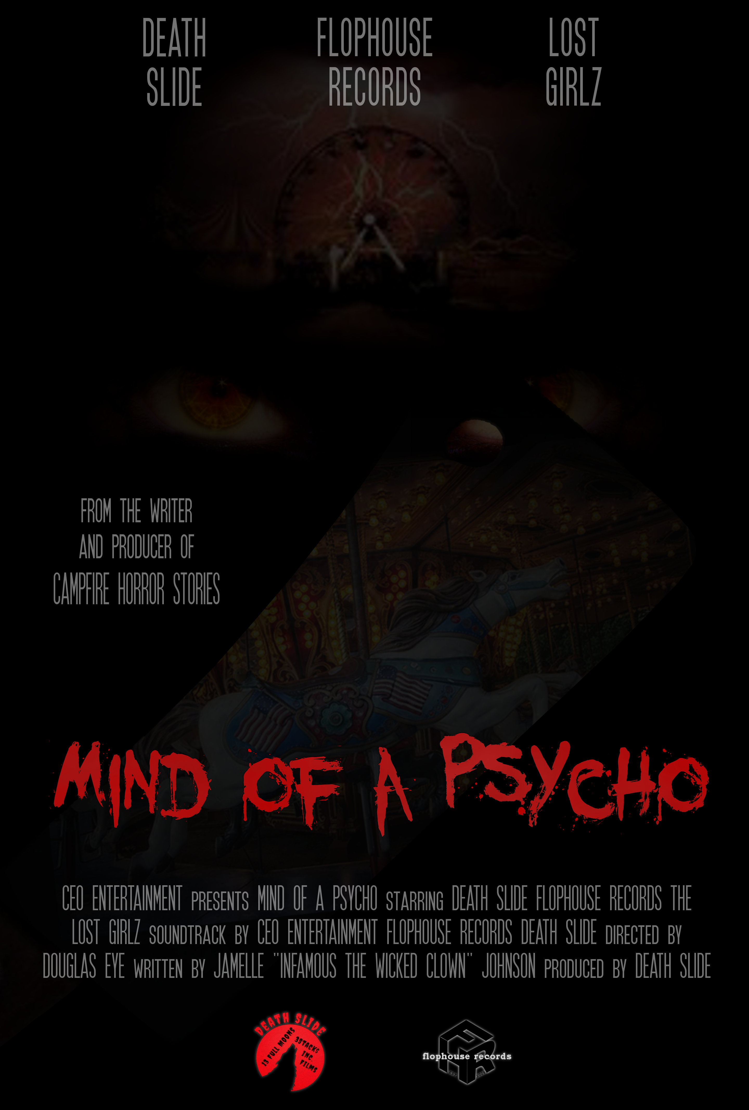 psycho definition of modern horror films Classed as horror films the definition of slasher film is a movie typically involving a psycho remains one of horror's greatest films of all time with one.