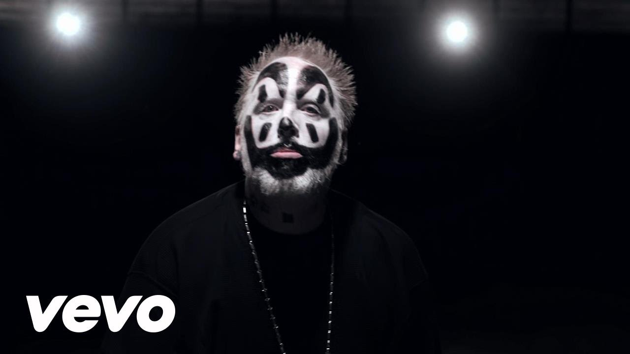 icp �stoked� over barrie show from thebarrieexaminercom