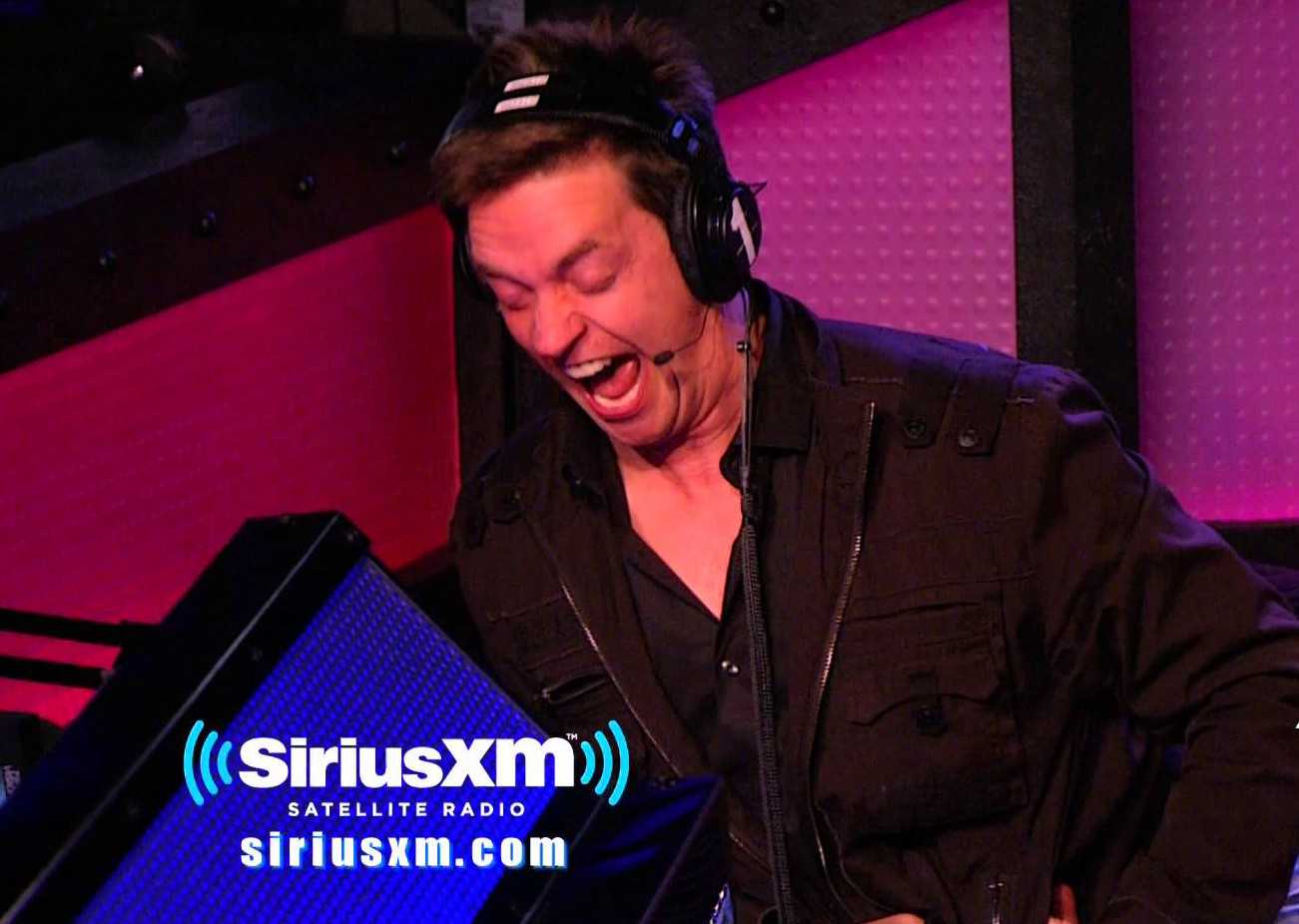 Jim Breuer talks Juggalos, the Gathering, more on the ...