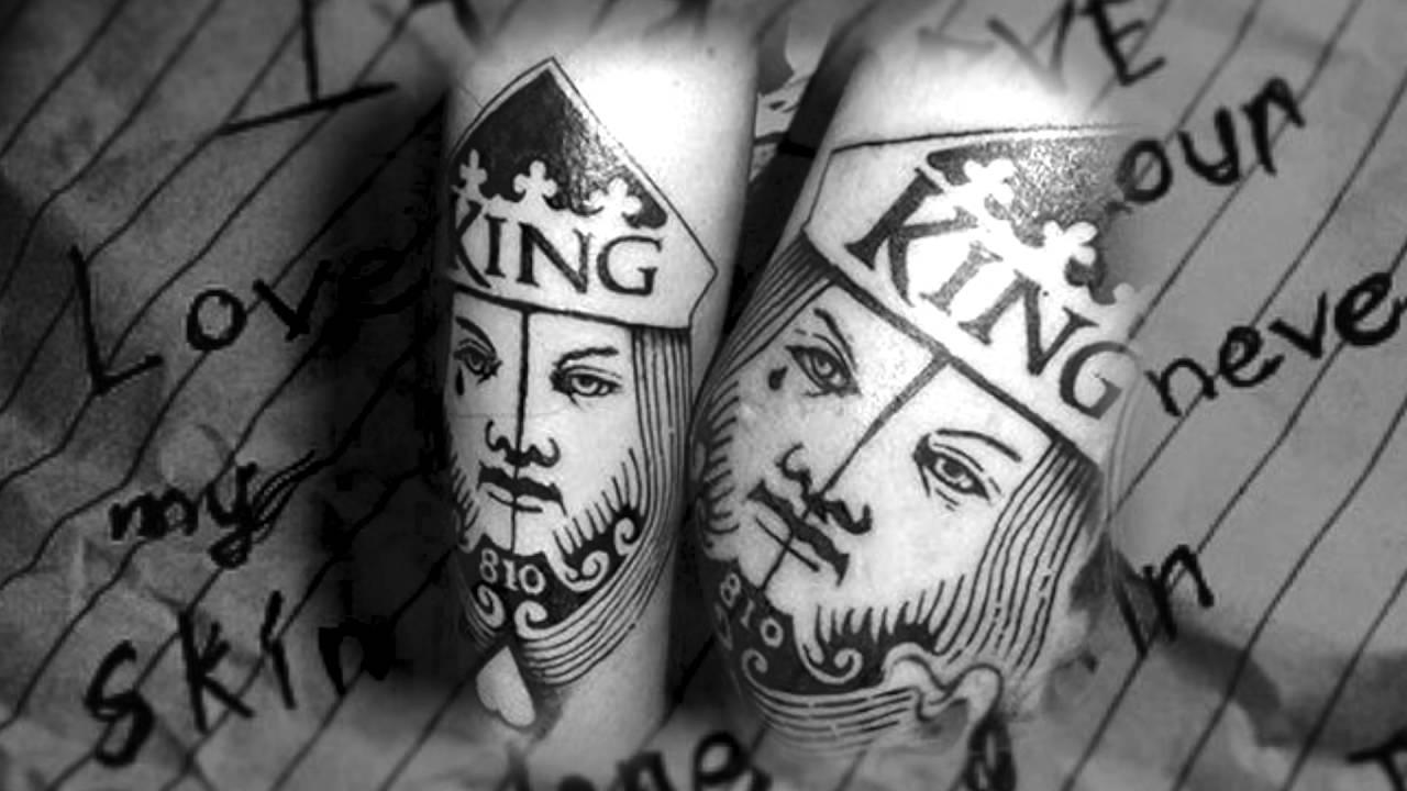 King 810 write about us live radar