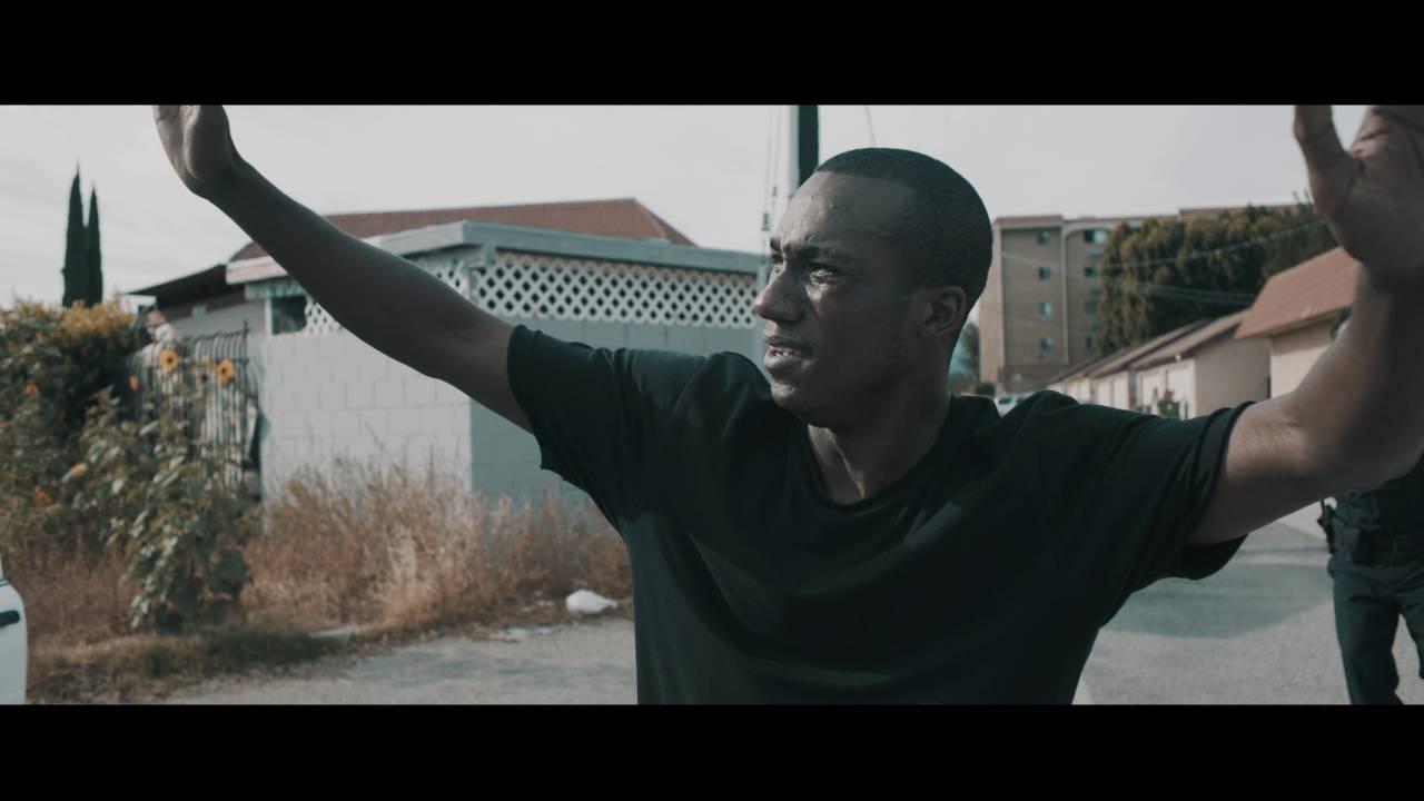"""Hopsin – """"Die This Way"""" [Short Film]"""