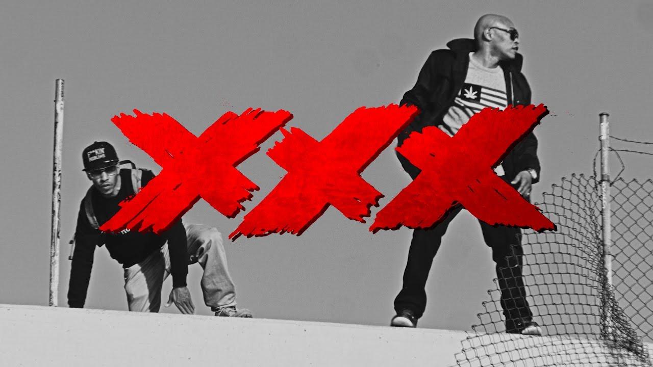 Dod xxx video