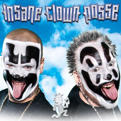 the official insane clown posse juggalo day after party feb 17th