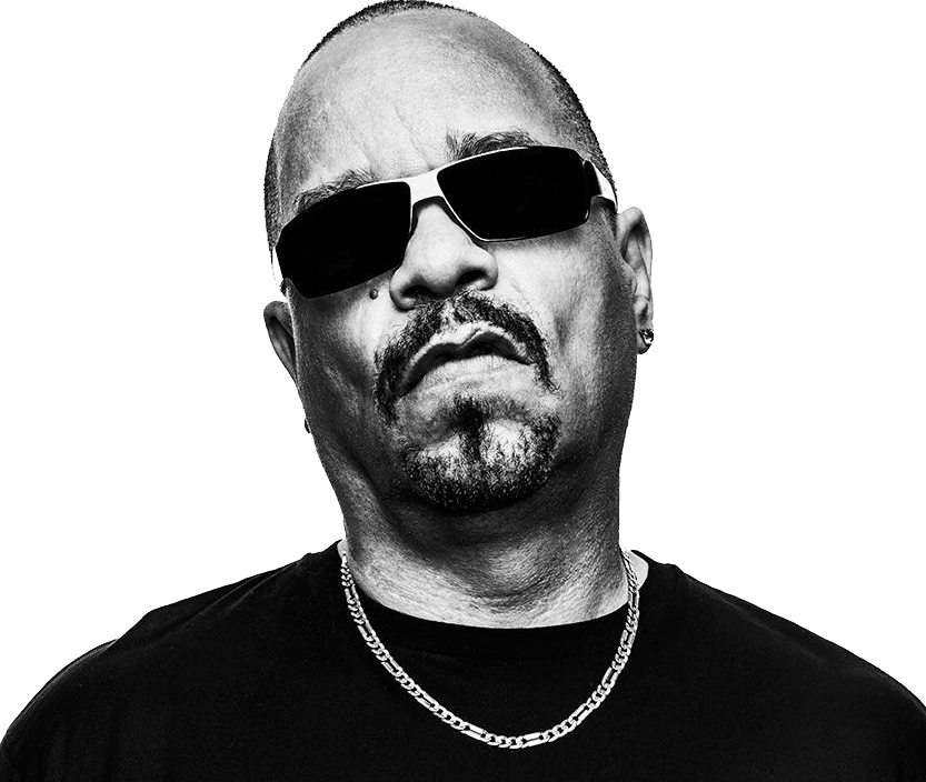 IceT Added To Canadian Juggalo Weekend in April Faygoluvers