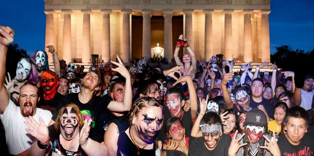 juggalo march update jiffy lube live says no icp concert scheduled
